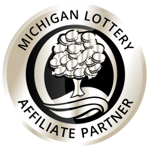 MSL_Affiliate Badge